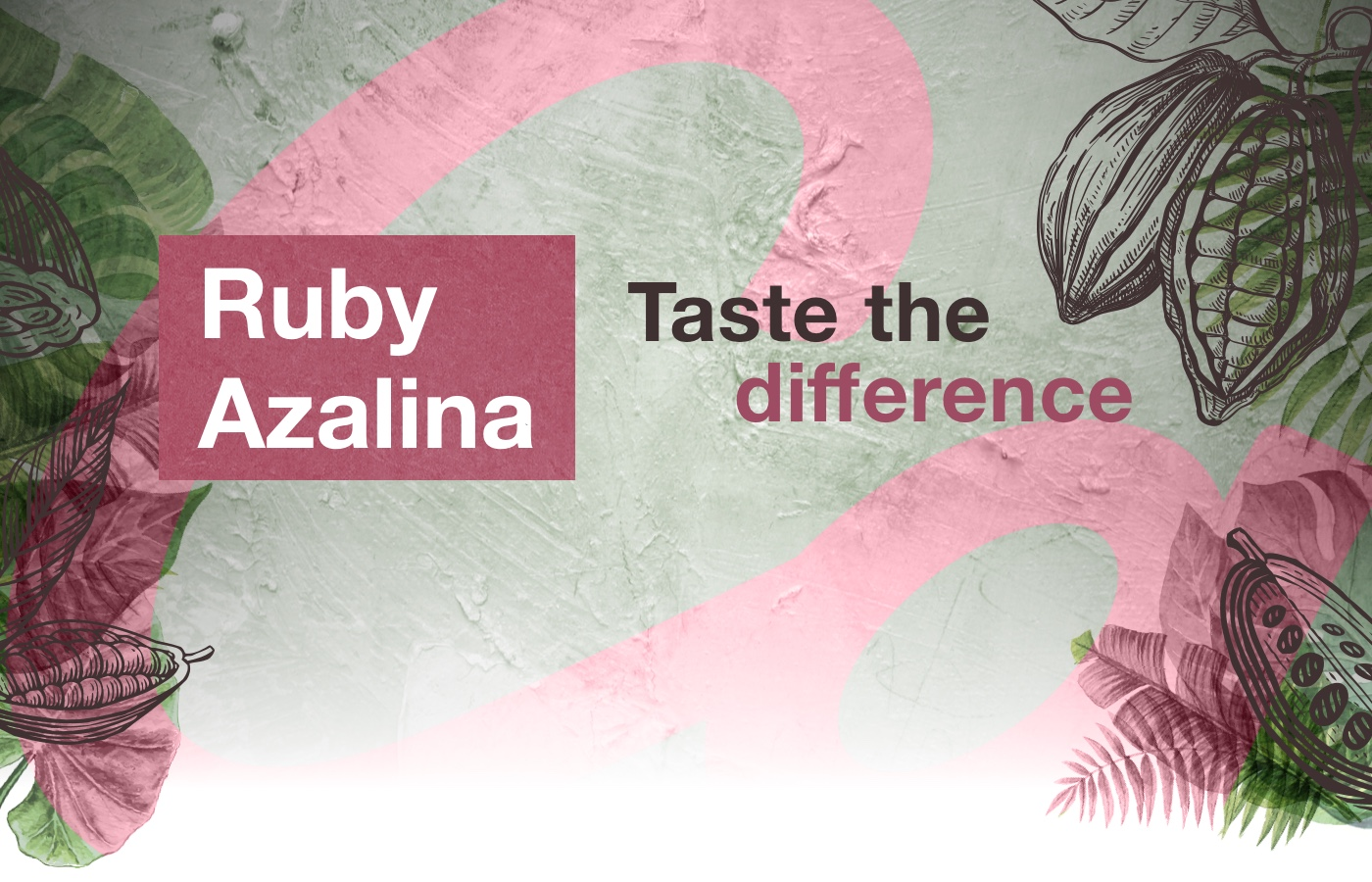 headerimage ruby rubina EN