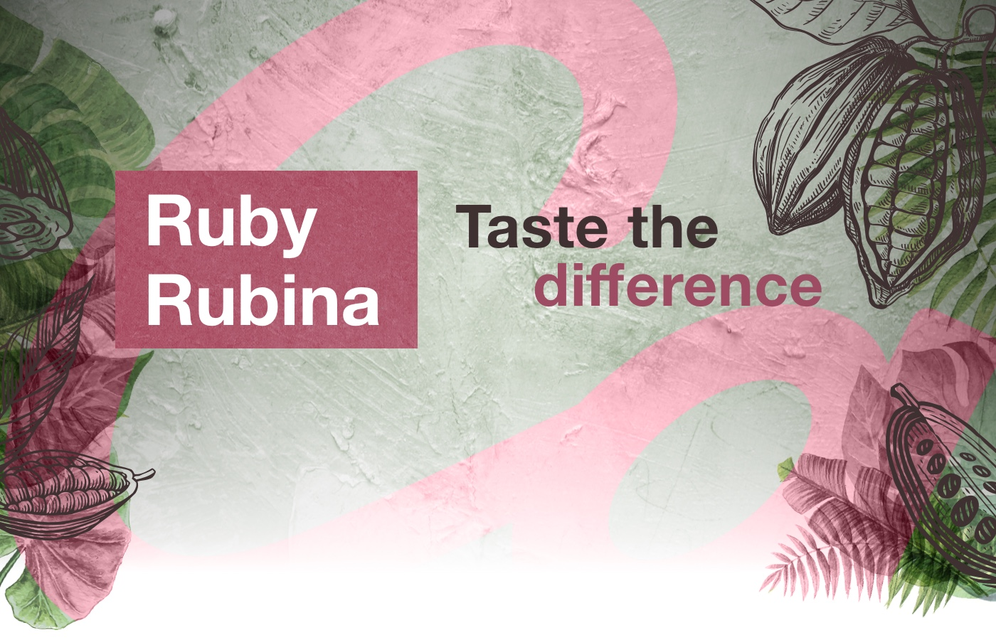 headerimage ruby rubina4